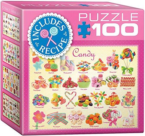 eurographics-candy-mini-puzzle-100-piece