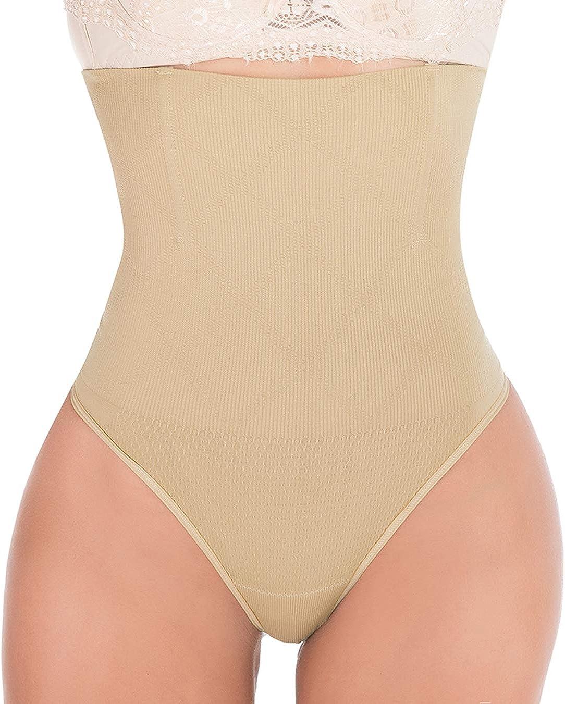 High Waist Cincher Girdle Butt Lifter Tummy Control Butt Enhancer Shaper Panty 3-5 Day Delivery