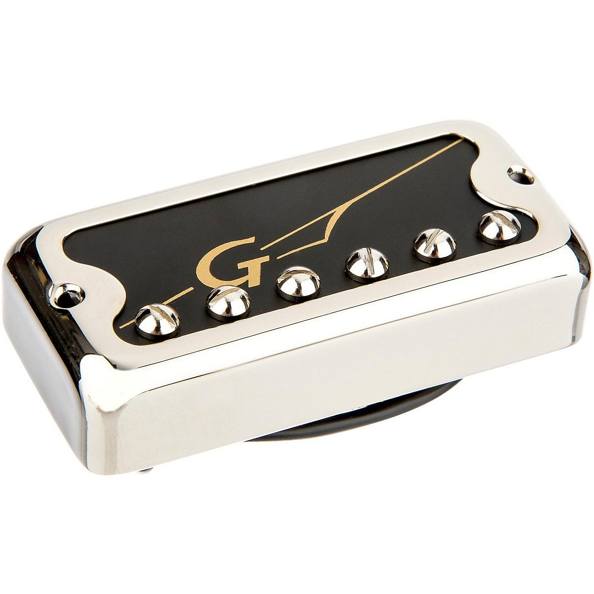 Wiring Diagrams Telecaster Electric Guitar moreover Belle Minimix 150 Switch Wiring Diagram besides Dimarzio B Pickup Wiring Diagram moreover Dimarzio Model One Wiring Diagram likewise Fender P Bass Wiring Diagram. on dimarzio jazz b wiring schematic