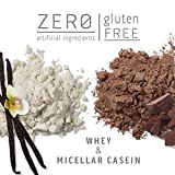 Ascent-Native-Fuel-Whey-Protein-Powder-Chocolate-2-lbs