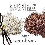 Ascent-Native-Fuel-Micellar-Casein-Protein-Powder-2-Lbs-Vanilla-Bean