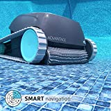DOLPHIN Advantage Automatic Robotic Pool