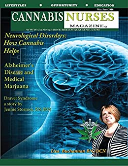 neurological effects of marijuana There is a significant body of literature on the neurological and wider health effects of marijuana, and to ignore it when covering new studies seems to me a form of journalistic malpractice.