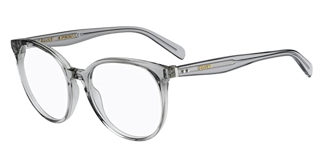 aa00d5ad6b Image Unavailable. Image not available for. Colour  Celine Rx Eyeglasses  Frames CL 41348 RDN ...