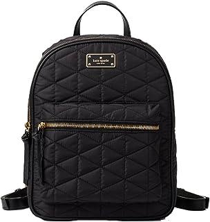 e91fa500374e Amazon.com  Kate Spade New York Wilson Road Small Bradley Backpack ...