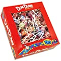 Dum Dum Pops 120 ct 20oz box