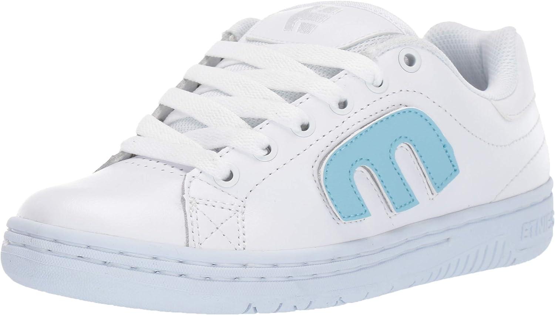 Etnies Women s Callicut W s Skate Shoe