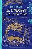 el emperador de las ocho islas leyendas de shikanoko 1 cuentos de shikanoko spanish edition