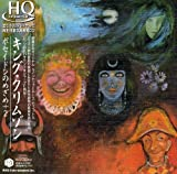 In Wake of Poseidon by King Crimson (2009-03-18)