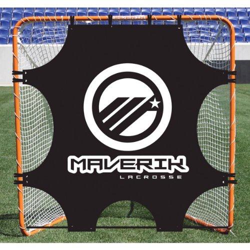 Maverik Paul Wall Lacrosse Goal Shooting Target