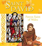Saint David, Sophie Piper and Lois Rock, 074594809X