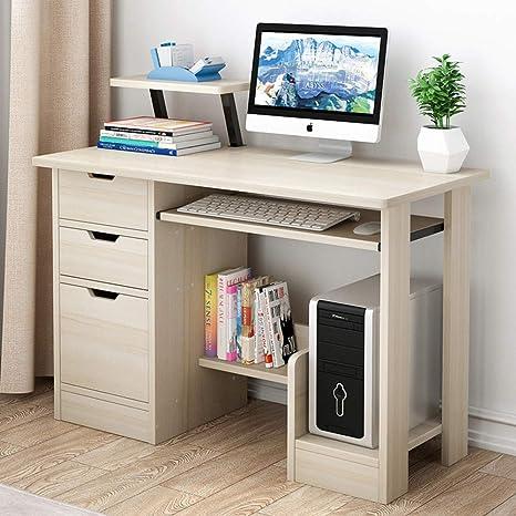 Mesa de ordenador portátil de la pc,Mesa de ordenador ...