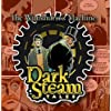 Dark Steam Tales (Official Soundtrack) 10