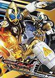 Sci-Fi Live Action - Kamen Rider Fourze Vol.2 [Japan DVD] DSTD-8712