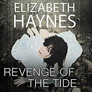 Revenge of the Tide Audiobook