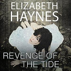 Revenge of the Tide Audiobook