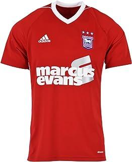 Ipswich Town 2016-17 Away Shirt
