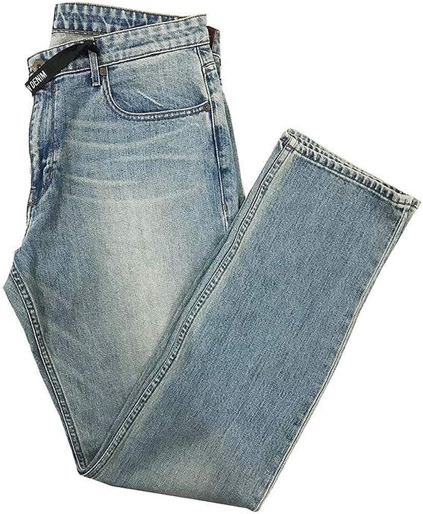 Amazon.com: PAIGE - Pantalones vaqueros para hombre, 36 ...