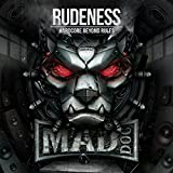 Rudeness: Hardcore Beyond Rules