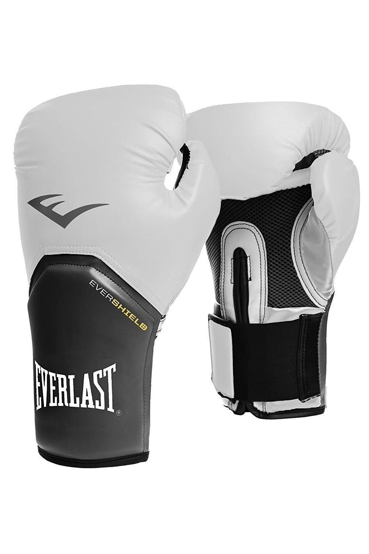 Boxhandschuhe 12 OZ