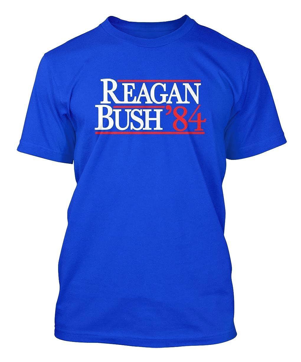 Design your own t shirt dublin - Design Your Own T Shirt Dublin 54