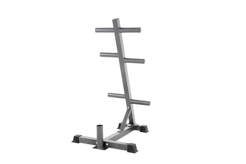 PowerMark- 396AW- Olympic Plate Tree