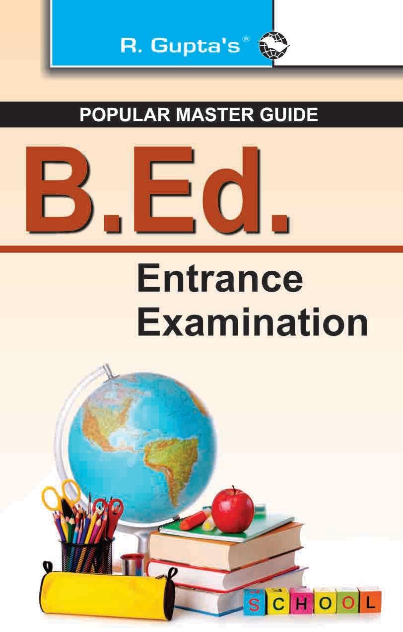 B.ed Tamil Medium Books Pdf