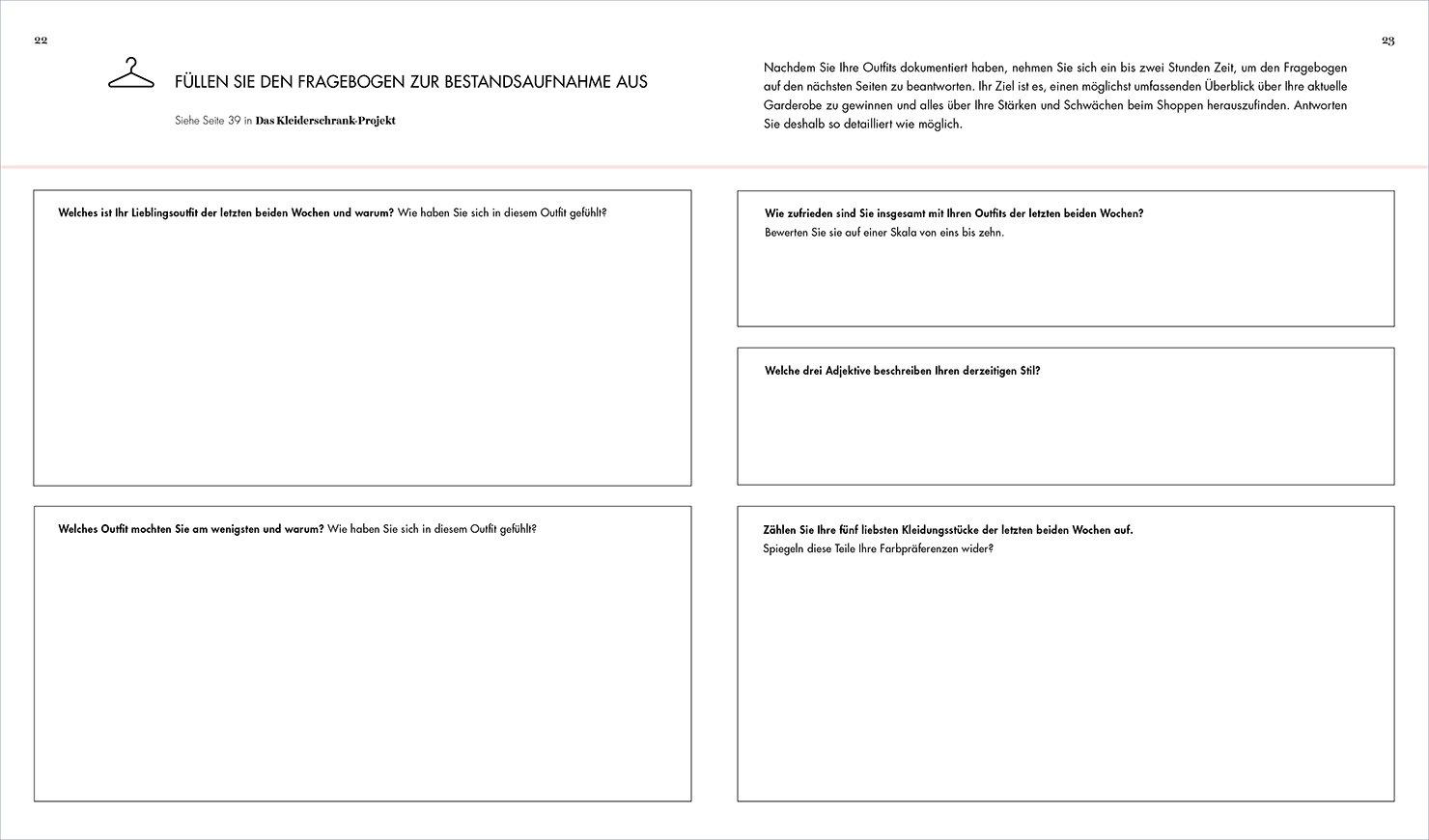 Nett Bestandsaufnahme Beispiele Ideen - Entry Level Resume Vorlagen ...