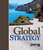 Global Strategy, Peng, Mike W., 1133964613