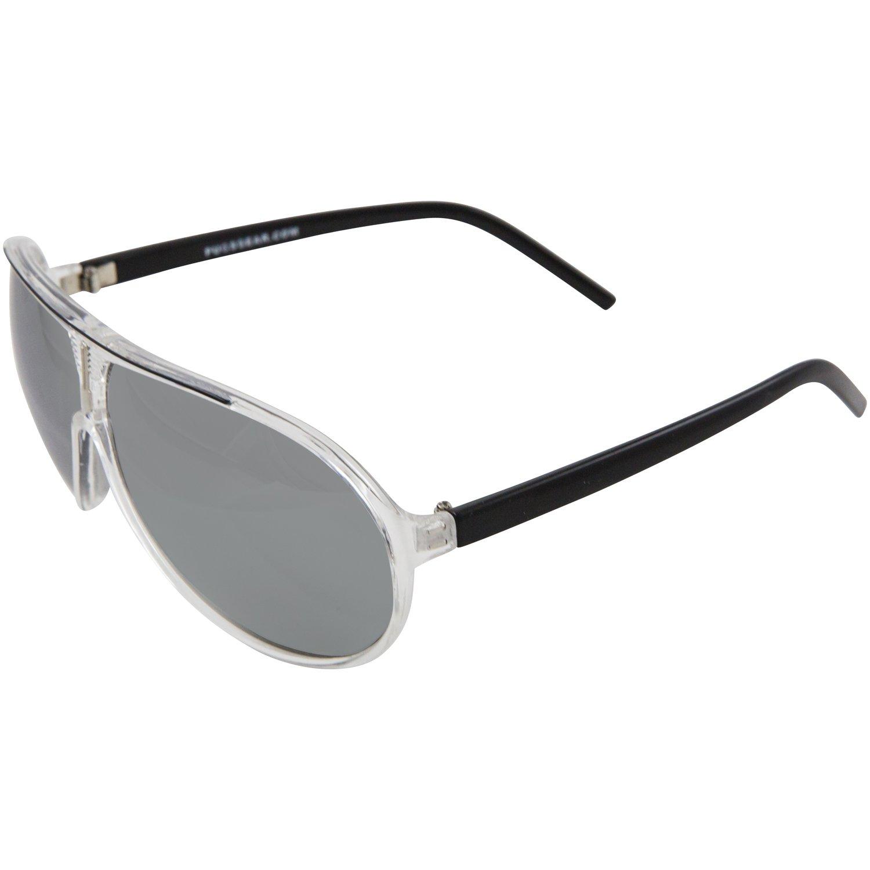 f7519fc8859 Pugs Sunglasses Reviews « One More Soul
