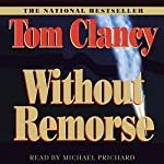 Without Remorse | Tom Clancy