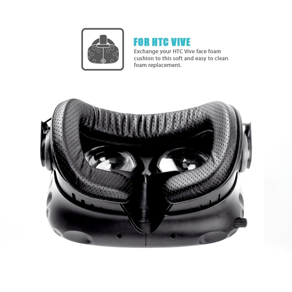 Trend Mark Vive Alternate Face Cushion Consumer Electronics