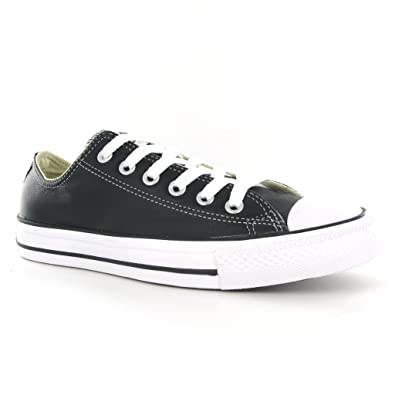 black converse size 5 uk \u003e Clearance shop