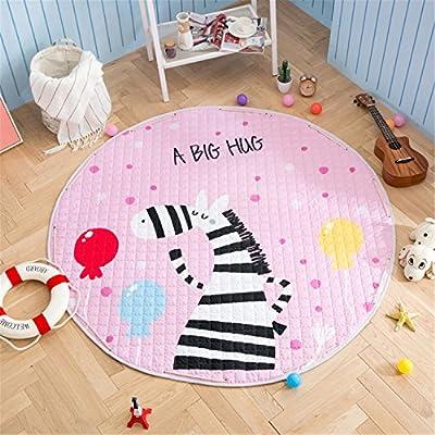 Baby Room Carpet Uk Carpet Vidalondon