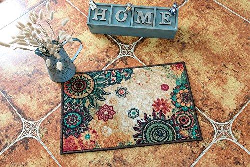 Very nice small rug