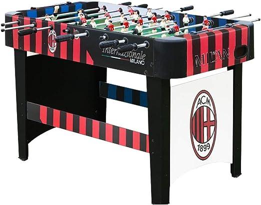 Futbolines Consolas De Juego para Adultos Gimnasio Al Aire Libre ...