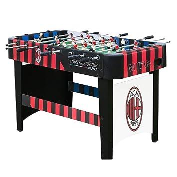 Consolas de juego para adultos Fitness al aire libre, mesa de ...