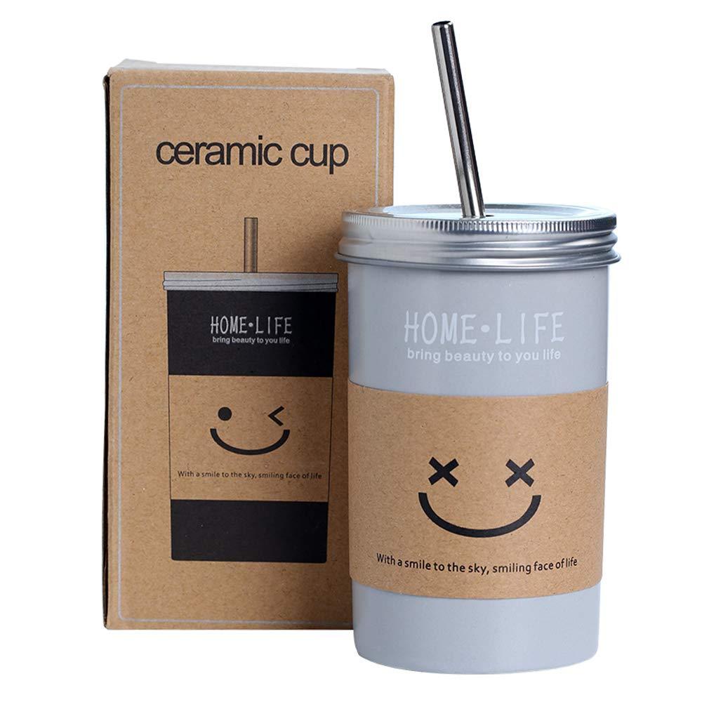 Very nice cup
