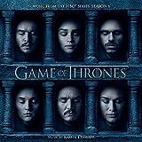 Game of Thrones (Musik aus der Hbo Serie - Vol.6)