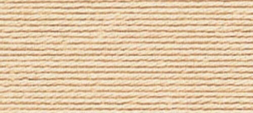 Herrschners® Best Crochet Cotton (Cone) Crochet Thread