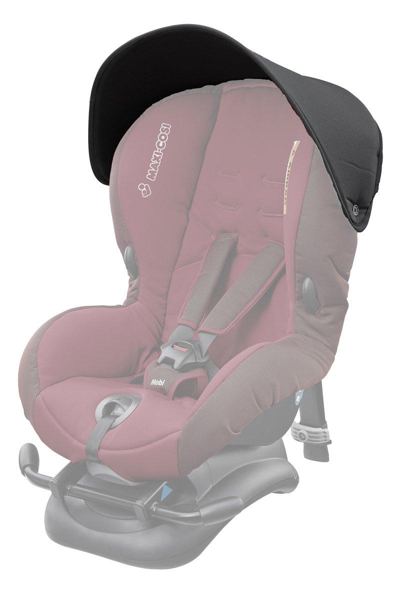Sonnenschutz f/ür Reboard-Kindersitz Mobi Maxi-Cosi 73100080
