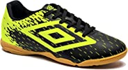 Tenis Indoor, Umbro