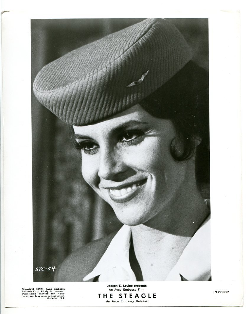 Geraldine Brooks (actress) Geraldine Brooks (actress) new pictures