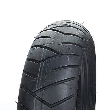 Reifen Pirelli SL26 110//80-10