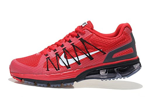 best service 4ba70 c0664 Nike Air Max Excellerate 3 mens (USA 9.5) (UK 8.5) (EU 43) Amazon.ca Shoes   Handbags