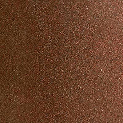 Rust Oleum 239122 Multi Color Textured Spray Paint 12 Oz Rustic Umber Spray Paints Amazon Com