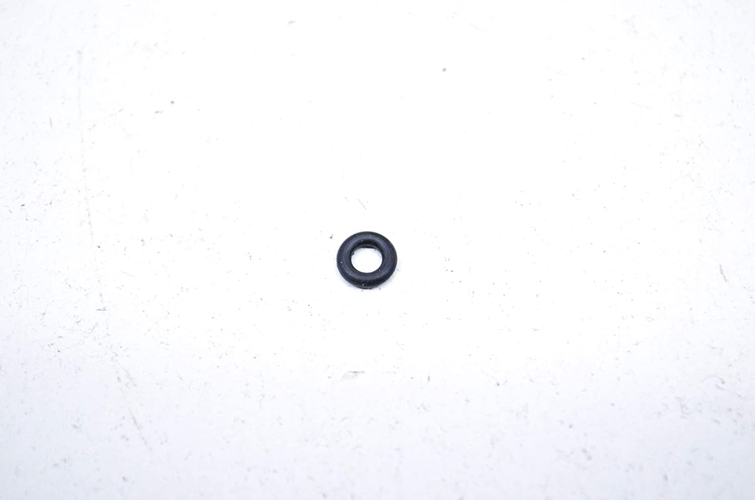 Yamaha 5H0-14397-00-00 O-Ring; ATV Motorcycle Snow Mobile Scooter Parts
