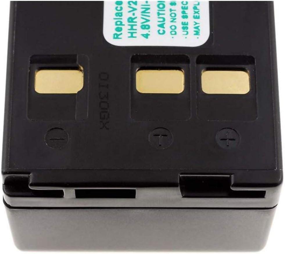 Bater/ía para videoc/ámara Panasonic NV-RX20 4200mAh