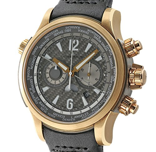 jaeger-lecoultre-master-compressor-automatic-self-wind-mens-watch-1762450-certified-pre-owned