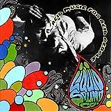 Acid Music for Acid People
